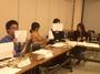 20101215soukai.JPG
