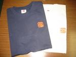 ピースTシャツ 001.jpg
