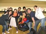kyoto-mayday20092.JPG